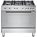 Delonghi Cooker & Oven Door