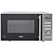 Delonghi AC925EQK Microwave Turntable
