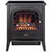 Electric Fires & Stoves Spare Parts