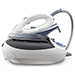Delonghi Steam Iron Spares