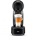 Delonghi Nescafe Dolce Gusto System Spares