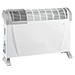 Heaters - Convector Spare Parts