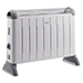 Heaters - Panel Spare Parts